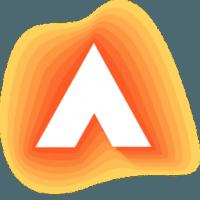 دانلود آنتی ویروس رایگان Ad-Aware Antivirus 12.2.876.11542