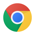 chrome 512 150x150 - ابزار حذف گوگل کروم از ریشه