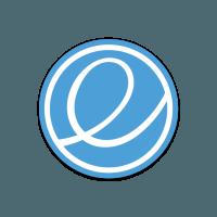 نسخه ای فوق العاده از لینوکس {المنتری} Elementaryos 5.0 Stable 2019