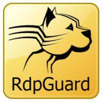 نرم افزار محافظت در برابر حملات سروری و مسدود کردن آی پی مشکوک RdpGuard v5.4.9