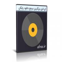 دانلود Etcher 1.5.101 نرم افزار قدرتمند ساخت دیسک بوت