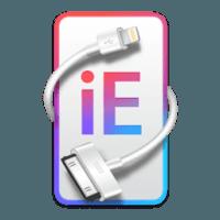 دانلود Macroplant iExplorer 4.2.6.22096 نرم افزار مدیریت دستگاه های اپل روی ویندوز