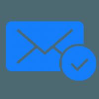 دانلود نرم افزار مدیریت ایمیل