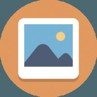 نرم افزار کم حجم نمایش تصاویر ویندوز Salview 1.2.1 x86/x64