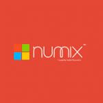 نسخه پیشرفته و زیبا ویندوز 10 نومیکس Windows 10 PRO R4 v.1803 Numix Mode