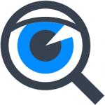 images 6 150x150 - نرم افزار جستجو و نابود کردن جاسوس افزارها Spybot Search & Destroy 2.7.64