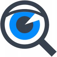 جلوگیری از هک شدن اطلاعات ایمیل و رمز عبور Spybot Identity Monitor 3.0