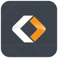 دانلود EaseUS Todo Backup Technician 11.5.0.0 نرم افزار تهیه بک آپ و بازیابی اطلاعات