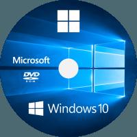 دانلود Windows 10 RS5 1809.10.0.17763.55 8in1 (x86/x64) + LTSC +/- Office 2019 | Nov 2018  ویندوز 10 رداستون 5
