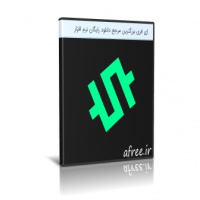 دانلود SimpleSoft Simple Invoice 3.16.1 نرم افزار صدور فاکتور و مدیریت مشتریان