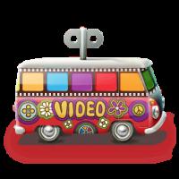 دانلود 500th Video Converter v1.4 مبدل قدرتمند فایل های تصویری