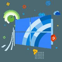 مجموعه 33 فعالساز انواع محصولات مایکروسافت {دریافت بصورت جداگانه}