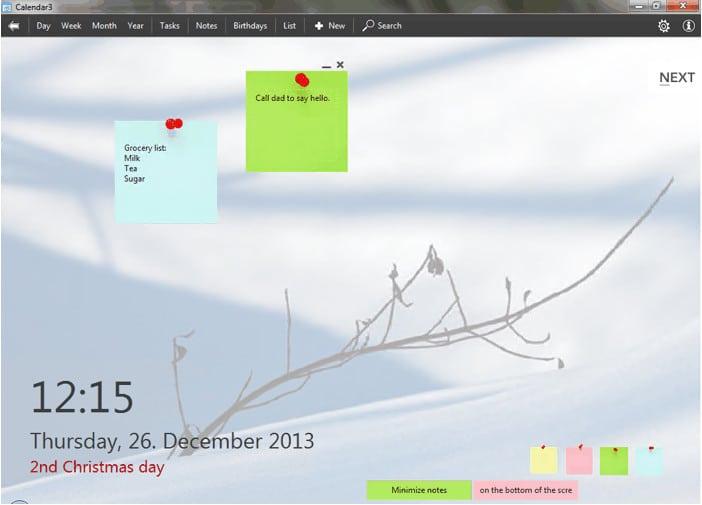 2LEpTYNe1U25rvvzJfuRzdvVPB9Wn5Mp - دانلود Softwarenetz Calendar 3.57  تقویم و یادآور جامع برای ویندوز