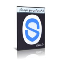 دانلود 360Total Security 10.8.0.1269 بسته امنیتی کامل 360 سکوریتی ویندوز