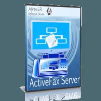 دانلود ActiveFax Server 7.10 Build 0335 x86/x64 نرم افزار ارسال و دریافت فکس
