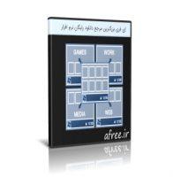 دانلود Actual Window Manager 8.14.0 ابزار مدیریت پنجره های ویندوز