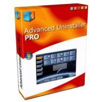 دانلود Advanced Uninstaller PRO 12.24.0.100 حذف نرم افزارها از ریشه