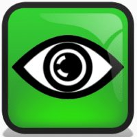 دانلود UltraVNC 1.2.2.3 نرم افزار کنترل کامپیوتر از راه دور {ریموت}
