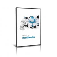 دانلود Advanced Host Monitor 11.74 Enterprise ابزار نظارت برشبکه