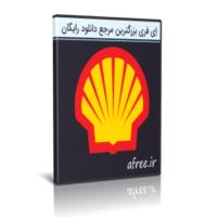 دانلود Open-Shell (Classic-Start) 4.4.134 جایگزین استارت منو ویندوز