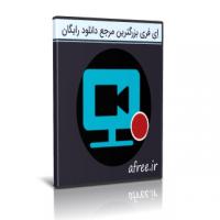 دانلود CyberLink Screen Recorder Deluxe 4.2.1.7855 تصویربرداری از صفحه نمایش