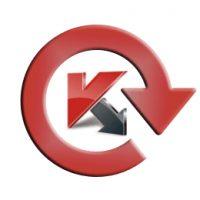 دانلود Kaspersky Trial Reset 2.1.2.69 فعال سازی محصولات کسپراسکی