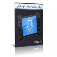 دانلود MediaHuman YouTube Downloader 3.9.9.13 (1003) + Portable دانلود ویدئو های آنلاین