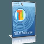 NTLite Enterprise afree 150x150 - دانلود NTLite Enterprise 1.8.0.6790 نرم افزار ساخت ویندوز سفارشی