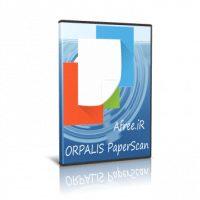 دانلود ORPALIS PaperScan Professional 3.0.77 نرم افزار اسکن فوق حرفه ای