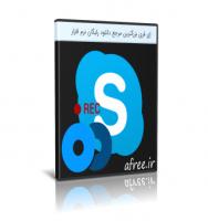 دانلود Evaer Video Recorder for Skype 1.9.5.1 ضبط تماس های ویدئویی اسکایپ
