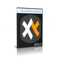 دانلود XYplorer 20.40.0000 مدیریت فایل عالی جایگزین اکسپلور ویندوز