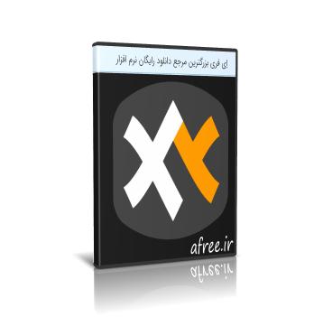 XYplorer Pro © - دانلود XYplorer 19.80.0000 مدیریت فایل عالی جایگزین اکسپلور ویندوز