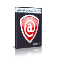 دانلود Active@ File Recovery 19.0.9 نرم افزار بازیابی اطلاعات از دست رفته