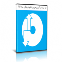 دانلود CloneApp 2.11.444 + UA 0.6.7 ایجاد پشتیبان از برنامه ها همراه فعالسازی و…