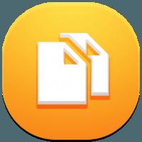 دانلود FastCopy 3.60 نرم افزار کپی ، حذف سریع فایل های حجیم