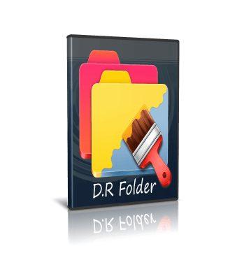 Dr. Folder