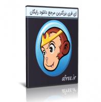 دانلود DVDFab Player Ultra 5.0.3.1 نرم افزار قدرتمند رایت دی وی دی و بلوری