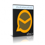 em cline 150x150 - دانلود eM Client Pro 7.2.34666.0 نرم افزار قدرتمند مدیریت ایمیل و وظایف