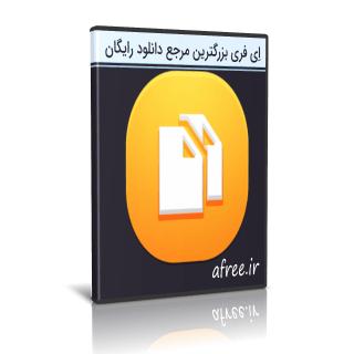 fastcopy - دانلود FastCopy 3.82 نرم افزار کپی ، حذف سریع فایل های حجیم