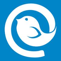 دانلود Mailbird 2.5.23.0  نرم افزار مدیریت ایمیل و واتس اَپ