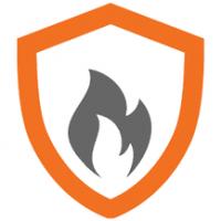 دانلود Malwarebytes Anti-Exploit for Business 1.10.2.41 نرم افزار امنیتی برای جلوگیری از کدهای مخرب