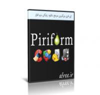 دانلود CCleaner Professional Plus 5.58 نصب و فعالسازی خودکار برنامه های Piriform
