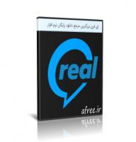دانلود RealPlayer (RealTimes) 18.1.18.202 نرم افزار دانلود و پخش مولتی مدیا
