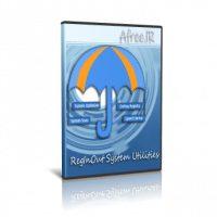 دانلود RegInOut System Utilities 5.0.0.2 مجموعه ابزار قدرتمند بهینه سازی ویندوز