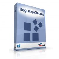 دانلود Abelssoft Registry Cleaner 2019 v4.0 بهینه ساز رجیستری ویندوز