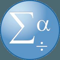دانلود IBM SPSS Statistics 24.0 HF002 IF014 + macOS نرم افزار تحلیل داده های آماری