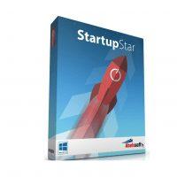 دانلود Abelssoft StartupStar2019.11.21 Build 52 مدیریت استارت آپ ویندوز