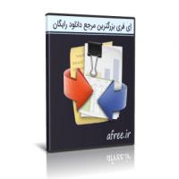 دانلود AVS4YOU Software AIO Installation Package 4.2.1.153 مجموعه ابزار کاربردی