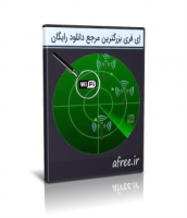 دانلود Wireless Network Watcher v2.19 برنامه مشاهده و مدیریت شبکه وای فای