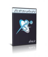 دانلود Biniware Run v1.0.0.0 نرم افزار دسترسی سریع  و آسان به فایل ها و پوشه ها